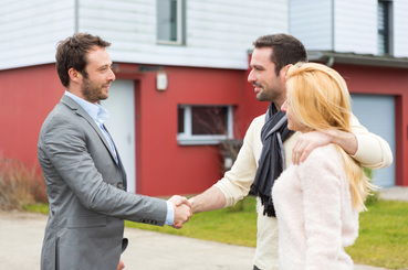 Buy a Home with a Real Estate of Spokane Realtor