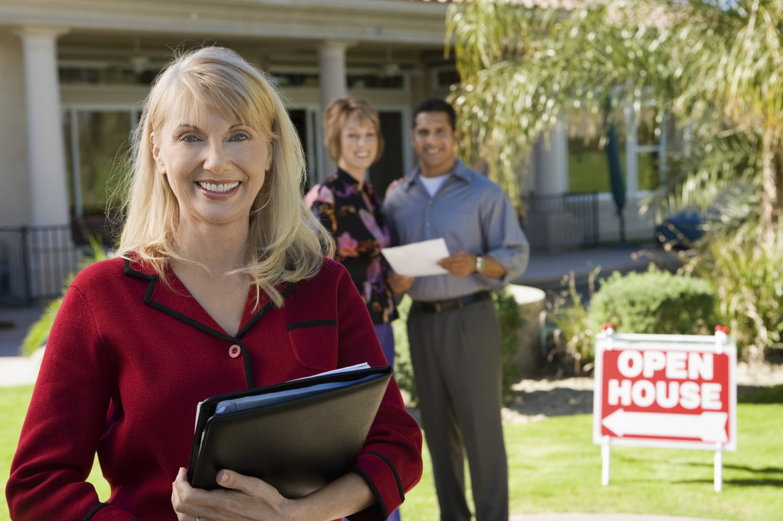 Spokane Valley Realtors Sell Your Home